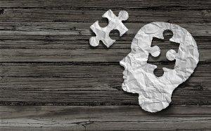 traumatic brain injury lawyer annapolis